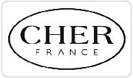 cher-france2-01